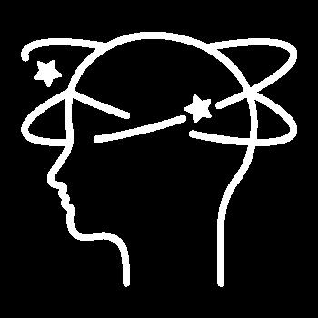 ico_mindfulness